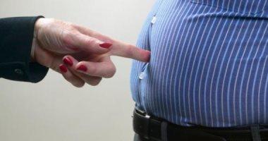 حافظ على صحتك.. الكرش يجعلك أكثر عرضة للإصابة بالخرف