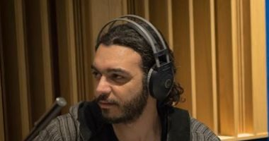 """الجيتاريست أوسو ضيف برنامج """"أهلا BEAT"""" على إينرجى.. الليلة"""