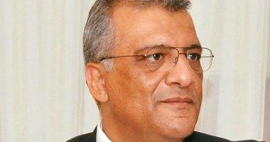 الرئيس التنفيذى لمدينة الأثاث يعلن افتتاح معرض فيرنكس دمياط الخميس المقبل