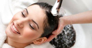 5 وصفات طبيعية سهلة وغير مكلفة لمنع تساقط الشعر