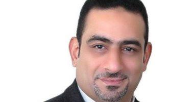 النائب طارق حسانين: سعى الحكومة لخفض الدين العام تدريجيا يعد تحولا تاريخيا