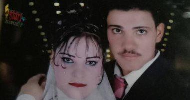 تفاصيل قيام ربة منزل بالشرقية بقتل فلاح اغتصبها تحت تهديد السلاح.. صور