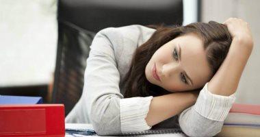 اعراض نقص الدوبامين فى الجسم منها تقلب المزاج والآلام