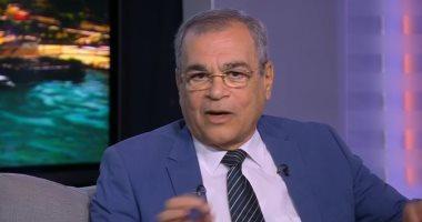 نائب رئيس هيئة البترول الأسبق: مصر سوف تصدر البنزين ووقود النفاثات فى 2023