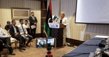 الأمم المتحدة تدين بشدة الخروقات الجسيمة للهدنة الإنسانية في ليبيا