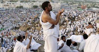 """""""الصحة"""" تعلن وفاة سادس حالة للحجاج المصريين إثر هبوط فى الدورة الدموية"""