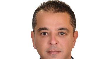 بايونيرز: تحسين التصنيف الائتمانى لمصر يعكس نجاح برنامج الإصلاح