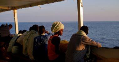 البوسنة تمنع نحو 150 مهاجرًا من عبور حدودها للوصول إلى كرواتيا