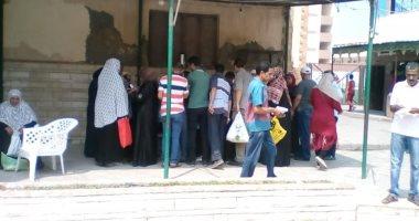 ضبط مواطن يدير مكتبا حكوميا وهميا لبيع شهادات ميلاد ووفاة وطلاق بالإسكندرية