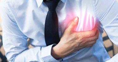 فيديو معلوماتى.. 5 احتياطات صحية لمرضى القلب فى الطقس البارد