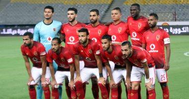 موعد مباراة الاهلى والنجمة اللبنانى بالبطولة العربية والقناة الناقلة