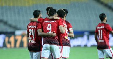 الأهلى فى البطولة العربية انتصارات وإثارة و99 هدفا