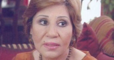 """سميرة محسن وميار وشقيقتها مى الغيطى مع """"الستات"""" غدًا"""