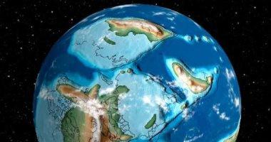 يعنى إيه منتجات صديقة للبيئة وكيف يمكنها حماية كوكب الأرض؟