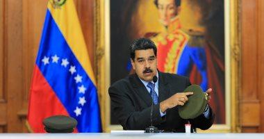 اعتقال رجلى إطفاء فى فنزويلا بسبب فيديو يسخر من الرئيس