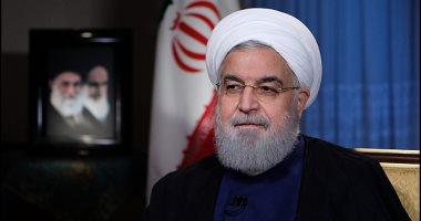برلمانى عراقى يطالب إيران بتعويضات 11 مليار دولار بسبب قتل مليون شخص