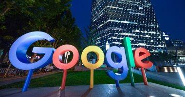 جوجل تعد قائمة بمصطلحات البحث المحظورة فى الصين استعدادا للعودة