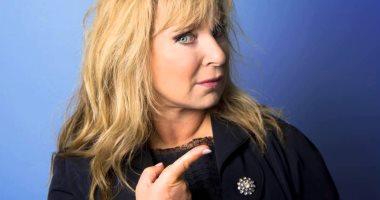 ممثلة تطلق جائزة المرأة للخيال الكوميدى فى مهرجان أدنبره الدولى 2018