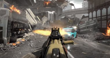 تعرف على متطلبات تشغيل نسخة لعبة Call of Duty: Black Ops 4 التجريبية