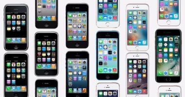 """مدير بمصانع """"فوكسكون"""" يسرق 2000 هاتف أيفون ويبيعهم بـ 277 ألف دولار"""