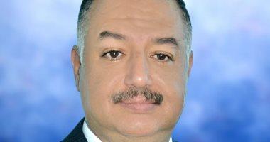 ضبط عاطل سرق مقر فرع جمعية للأعمال الخيرية بالبحر الأحمر