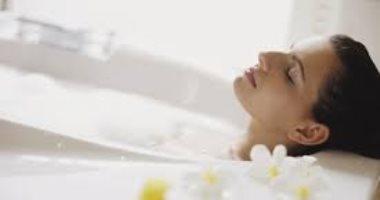 3 وصفات طبيعية بزيت الزيتون هتساعدك على العناية بالجسم من غير تكاليف