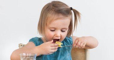 قبل العيد.. لو طفلك عنده حساسية ألبان بلاش تأكليه لحمه