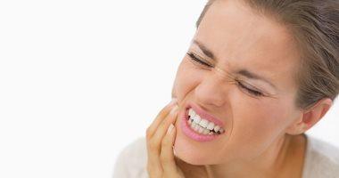 أكلات يومية فى نظامك الغذائى تزيد من خطر تسوس الأسنان
