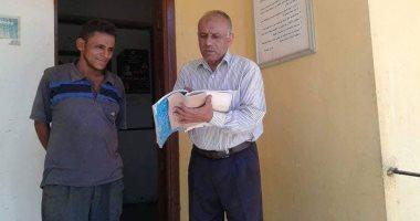 إحالة 8 أطباء وممرضين بشبين القناطر بالقليوبية للتحقيق لتغيبهم عن العمل