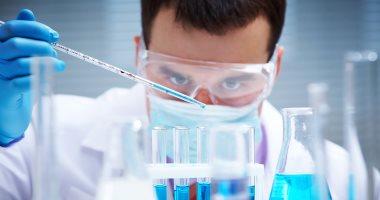 علماء يحولون الزرنيخ السام لعلاج مختلف أنواع السرطان
