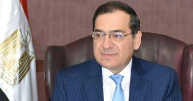 """""""البترول"""": أباتشي الأمريكية تخطط لاستثمار مليار دولار سنويا فى مصر"""