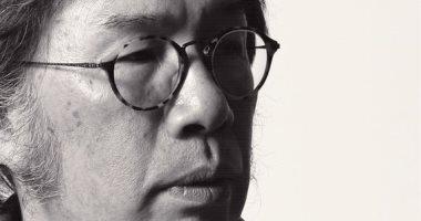 """""""معابد معتمة"""".. مختارات شعرية من الصين تترجم لأول مرة للشاعر شى تشوان"""