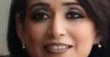 الدكتورة جيهان صالح مستشاراً اقتصادياً لرئيس مجلس الوزراء