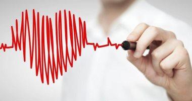 س و ج .. كل ما تريد معرفته عن أسباب اضطراب ضربات القلب
