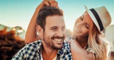 للزوج.. أشياء تساعدك فى الحفاظ على صحتك الجنسية