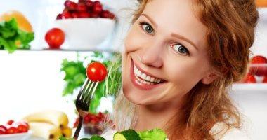 نصائح لعلاج الإمساك بالسوائل والخضروات