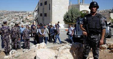 محكمة أمن الدولة الأردنية تصدر أحكاما مشددة على 4 متهمين تابعين لتنظيم داعش