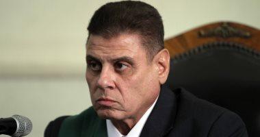 """تأجيل محاكمة حسن مالك و23 آخرين بقضية """"الإضرار بالاقتصاد القومى"""" لـ16 سبتمبر"""