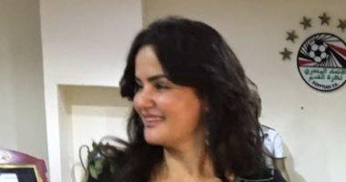 """""""العيد فى السجن"""".. سما المصرى من منصات السوشيال ميديا لخلف القضبان"""