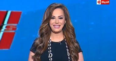 """اليوم.. الإعلامية جيهان منصور تستضيف سلوى عثمان بـ """"الحياة أحلى"""""""
