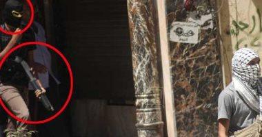 """الإخوان تاريخ من الجرائم ينتهك """"براءة الطفولة"""".. الإرهابية تكرر سيناريو استغلال الأطفال أمام عدد من المساجد فى قرى الصعيد.. ومنظمة """"اليونيسف"""" توثق تجاوزات الجماعة فى أحداث رابعة بإطلاق """"مسيرات القُصر"""""""