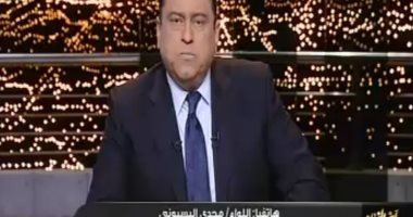 خبير أمنى: الضربات الاستباقية تؤكد يقظة الأجهزة الأمنية ضد الإرهابيين (فيديو)