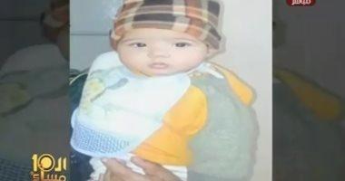 حقنة خطأ بصيدلية تودى بحياة الطفلة ريماس.. وشعبة الصيادلة:دمها برقبة الطبيب (فيديو)
