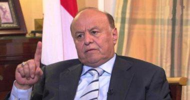 اليمن يرحب بقرار مجلس الأمن بشأن نشر مراقبين دوليين فى الحديدة