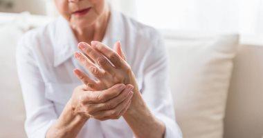 السمنة تزيد خطر الإصابة بالتهاب المفاصل الروماتويدى