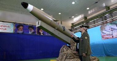 فيديو.. الخارجية الأمريكية تشكك فى إطلاق إيران صاروخا باليستيا جديدا