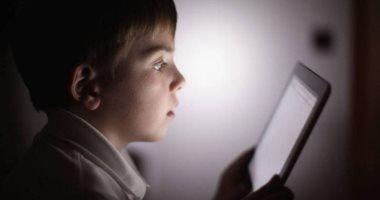3 اقتراحات لمواجهة الإساءة الجنسية للأطفال عبر الإنترنت.. تعرف عليها
