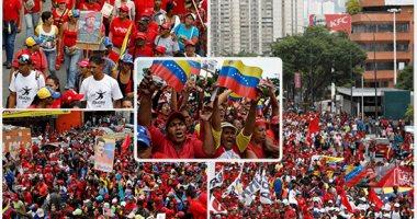 ماذا يعنى إلغاء فنزويلا 5 أصفار من عملتها؟