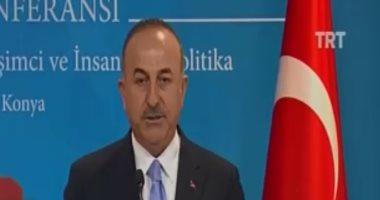 تزايد حدة التوتر بعد إعلان تركيا نيتها الحفر فى مياه قبرص