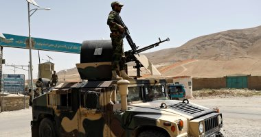 الدفاع الأفغانية: مصرع قائد استخبارات طالبان فى غارة جوية شمال البلاد